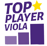 top_player