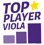 TOP_PLAYER_ICON2